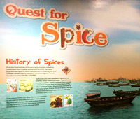 features-philatelic-spice