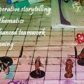features-roleplaying