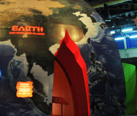 features-sciencecentre-earth