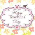 features-teachersday