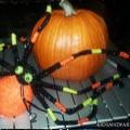 halloweenatwoodsgrove5