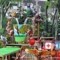 jurongbirdpark-waterplay-main