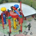 legoland-imagination-kidstower