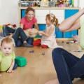 motherhoodjoy