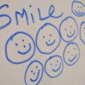 smile-166484_640
