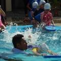 swim-safer