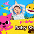 thumbnail_babyshark
