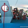 tiong-bahru-shopping-playground-retro-sparrow