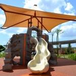 t1-playground1.jpg