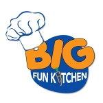 bigfunkitchen
