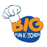 bigfunkitchen