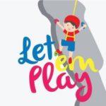 Let ém Play!