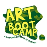 artbootcamp.jpg