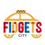 fidgets-city.jpg