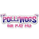 polliwogs.jpg