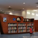 Toa Payoh Library