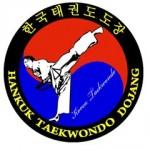 Hankuk Taekwondo