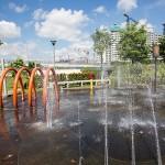 Punggol Waterway Playground