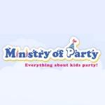 ministryofparty.jpg
