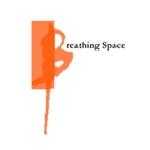 breathingspace.jpg