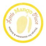 Little Mango Place