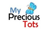 My Precious Tots