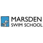 marsdenswimschool
