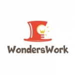 Wonderswork