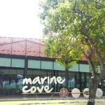 Marine Cove