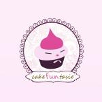 cakefuntasie.jpg