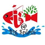 fisbigsplash