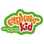 explorerkids.jpg